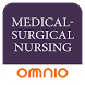 Medical-Surgical Nursing by Aptus Health, Inc.