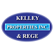 Kelley & Rege Properties by Smarter Agent