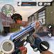 Frontline Combat Sniper Strike: Modern FPS hunter by Tag Action Games