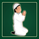 Dua of Salat by Trios Labs