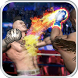 Muay Thai - Boxing Fight by bubble mania studio game