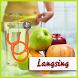 Dokter Diet - Kumpulan Tips Diet Cepat Dan Sehat by Zahra LLC