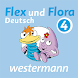 Flex und Flora - Deutsch Klasse 4 by Westermann Digital GmbH