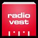 Radio Vest by MPG Medien Produktion GmbH