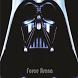 tips Star Wars: Force Arena by John Legge