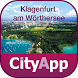 Klagenfurt - Wörthersee by Mobile and More Software Development