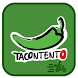 Tacontento by Stolz Engineering