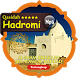 Qasidah Hadromi Lengkap by ars media