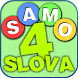 4slova by Ivan Covic
