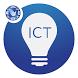 Globe ICT by Logik Media Corporation