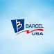 POS Tracker for Barcel