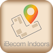 iBecom Indoors by iBecom LLC