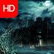 Fear, Terror & Horror Sounds by Origined Studio