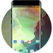 Theme for OnePlus 2 HD by Amazed Theme designer