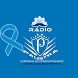 Radio Promo Palestra