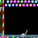 X Mas Ball Shooter by funny games