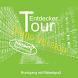 Hamburg, Demo Speicherstadt by Scoutix
