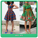 African Fashion Style by ayosiapps