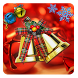 Jingle Bell Christmas Ringtone by Best Christmas Apps