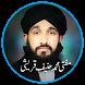 Mufti Muhammad Hanif Qureshi by Learn Islam