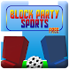 Block Party Sports FREE by Malibu Jack's, LLC
