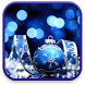 Christmas HD Live Wallpaper by Amax LWPS