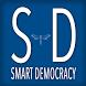 Smart Democracy by Smart Democracy