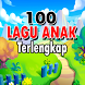 Lagu Anak Indonesia SD TK PAUD Lengkap by SPOTMUSIC Ltd.