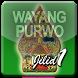 Wayang Purwo 1 by Kandang Software