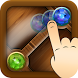 Jewels Breaker by Artoon Solutions Private Limited