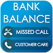 Bank Balance Checker by Appindia Apps