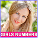Hot Girls Phone Numbers by Hot.Apps