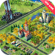 Trick SimCity BuildIt Guide by BWithLove Willow