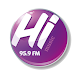 95.9 Hi FM by Commotion