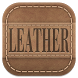 TSF Shell Leather Theme by Comos.Design