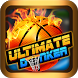 Ultimate Dunker by Dentotronix, Inc.