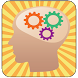 Quiz of Knowledge - Free game by educ8s.com