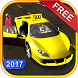 Taxi Simulator 2017 by Echno Gaming Master