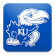 The KU Guide by Guidebook Inc