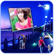 Hoarding Photo Frame Maker by Photo frames Camera Apps