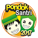 Pondok Ramadhan 2017 by Idevlabs