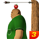 Apple Shooter 3 by iGames Entertainment