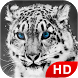 Animals HD Wallpapers 2018 by INDP Games & Apps