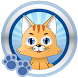 Cat Toys I: Games for Cats by itechapps