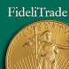 FideliTrade Gold Silver Prices by Fidelitrade Incorporated