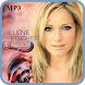 Helene Fischer Alle Lieder by Lieder Dev