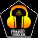 Fernando & Sorocaba by Magister Creator Apps