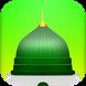 Free Islamic Ringtones by med-app
