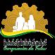 Alcaldia de Dosquebradas by Genus Group SAS