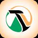 Accountants Mendelts en Trox by AppTomorrow BV